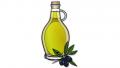 oil-sprays