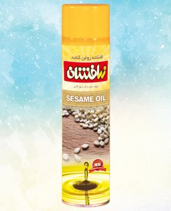 sesame-oil-spray